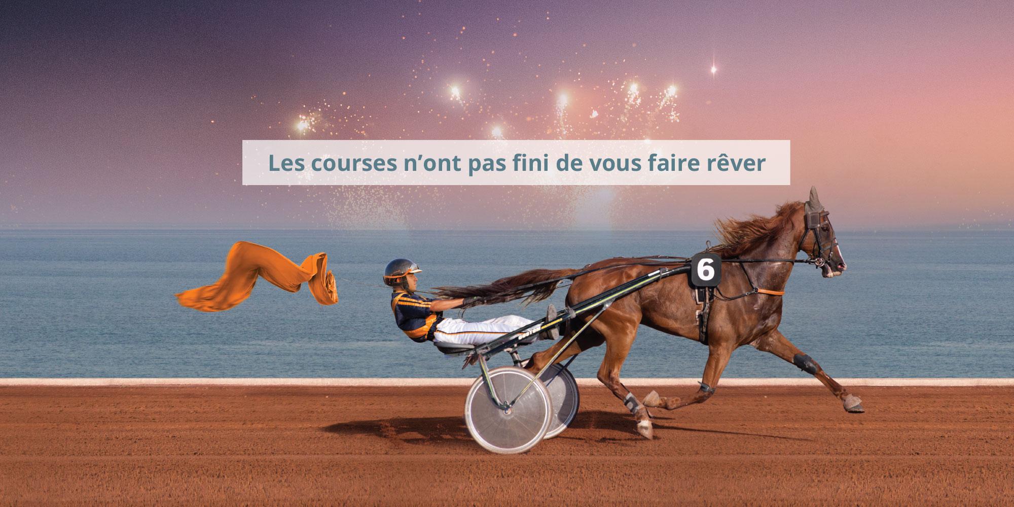 Hippodrome Cagnes Sur Mer Calendrier 2021 Hippodrome de la Côte d'Azur | Les courses n'ont pas fini de vous